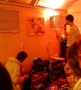 2008-10-09_Heatsick
