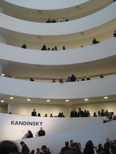 Dec30-Guggenheim7