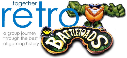 together-retro---battletoad