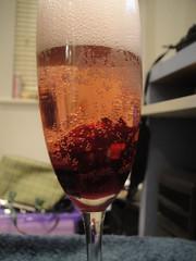 drinkrecept