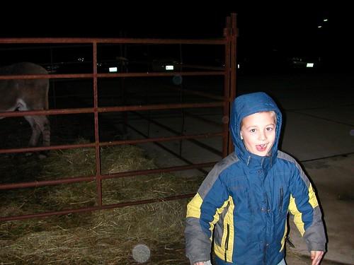 Dec 13 2009 Clark