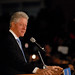 Bill Clinton Clark Atlanta 0183