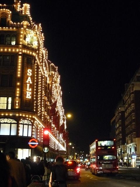 2010_01_01 - London (121)