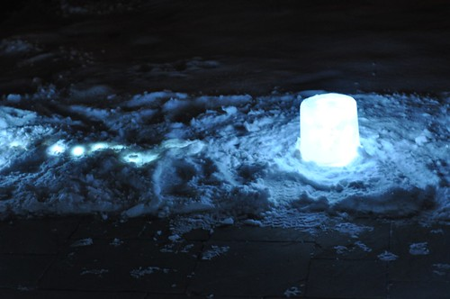ice lights