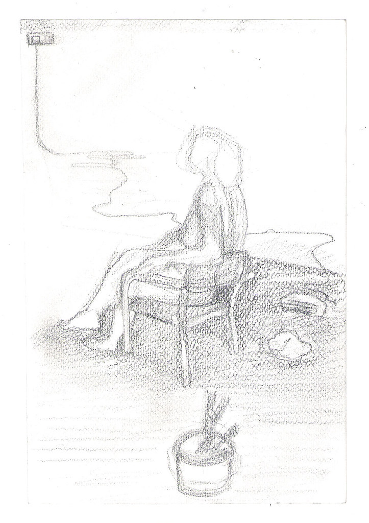 DrawingWeek_Day1_08