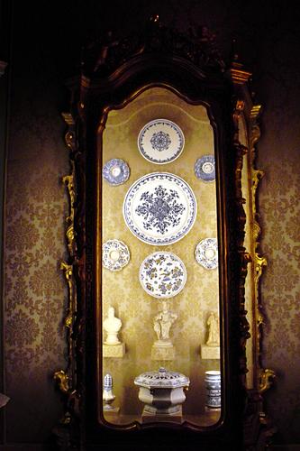 ceramics-museum-valencia