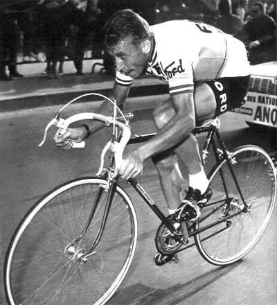 c_documents_and_settings_vilberg_my_documents_hfr_mbl_blog_myndir_tourdefrance2_jacques_anquetil[1]