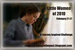 Little Women of 2010_3