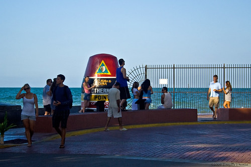 20090524_SouthernmostPoint