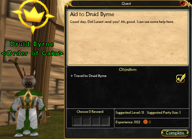 Anglorum / Quest / Aid to Druid Byrne 4253171684_d304a5e294_o