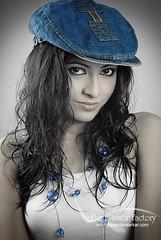 TGF_0433c (Sayantan Sarkar - The Glamor Factory) Tags: