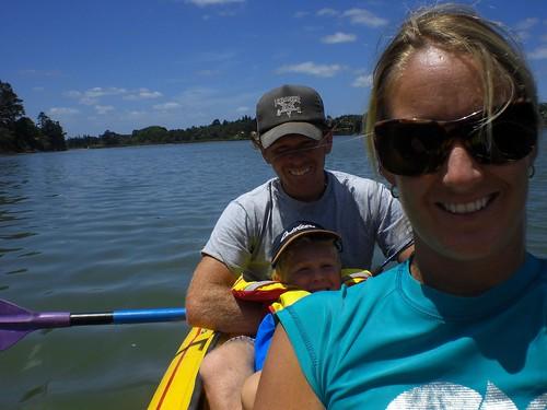 Kayaking 027