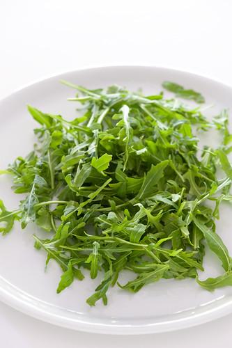 salad & noodles-8