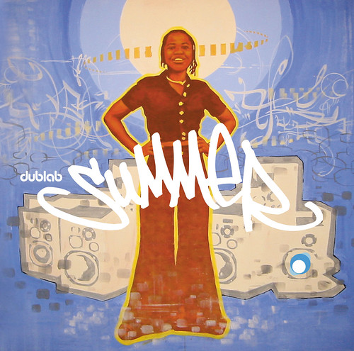 dublab presents...summer
