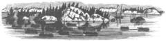 wilkinsons-flotilla-1813 (Raiders and Rebels) Tags: flotilla