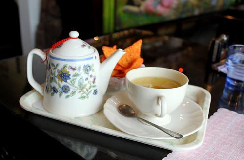 Ame Tea House2