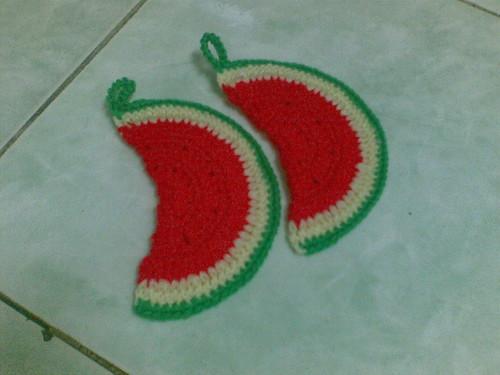 đan đồ cho Baby (huongman) 4268733312_0b95987124