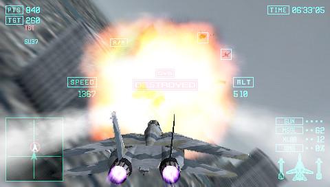 Ace_Combat__Joint_Assault-PSPScreenshots26653ACEX2_image03_091106