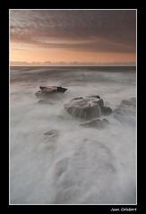 2010-01-02_07.36 (Joan Gelabert) Tags: delta amanecer mallorca temporal margruesa 6retos6