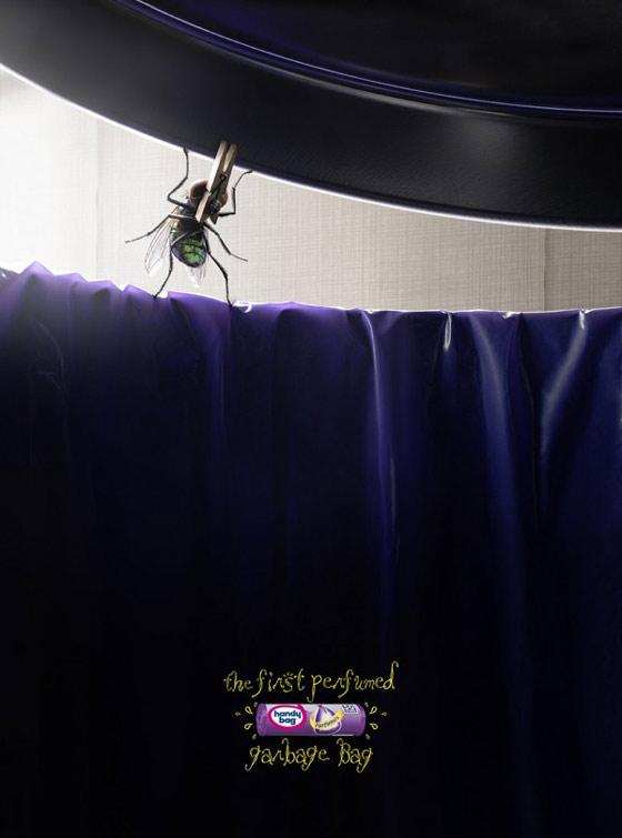 publicidad-insectos