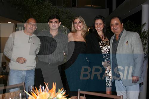 IMG_Aniversário Marcus Nasser por Revista ViverBrasil.