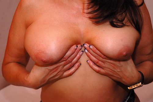 tight asses just big boobs tits pics: bigtits