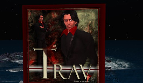 trav mccullough vocalist in second life