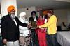 Bhuryn Hatia De Khilaf Dhian Di Lohrin, Sanman Chin By Dal Khalsa Alliance (award_and_sanman) Tags: india sikh punjab hindu lohri khalistan dakha dalkhalsa dalkhalsaalliance bhurynhatia dhiandilohri