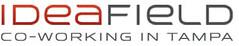 IdeaField Logo