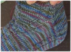 2101_sockdetail