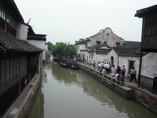 china313