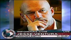 Jesse Ventura Back on Alex Jones Tv 5_6-Jesse'...