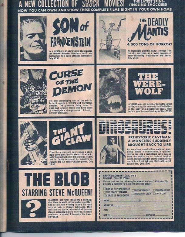 monsterworld5_063