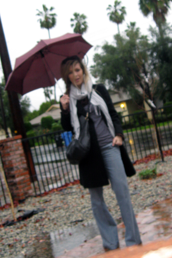 rain-coat-umbrella-2
