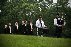 Led by the Bagpiper (lauren.flaherty) Tags: adam lexington searching