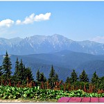 Bucegi Mts., Romania thumbnail