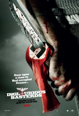 inglourious-basterds-trialer-poster-1