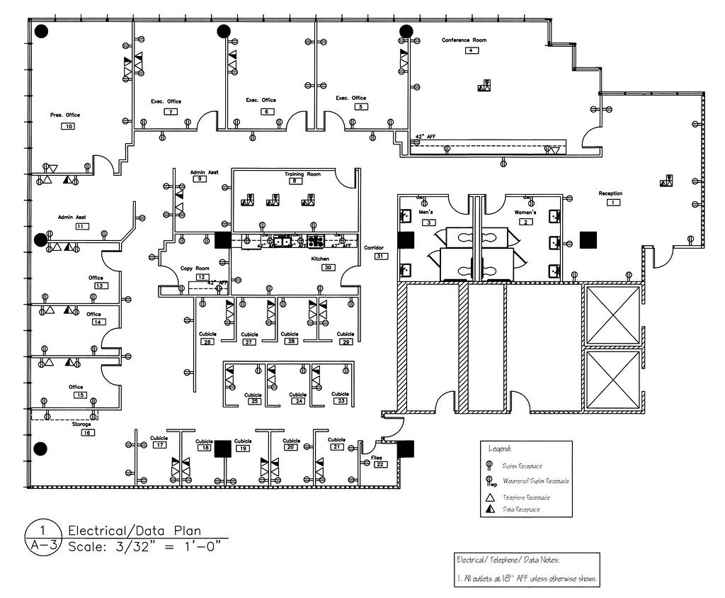 Plan b electrical wiring diagrams schematics plan b electrical wiring diagrams schematics the worlds best photos of electrical and elevations flickr hive electrical plan b tesserae interiors tags swarovskicordoba Gallery