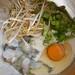 Okonomiyaki ingredienten