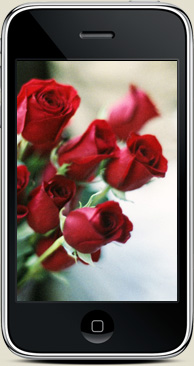 free iphone wallpaper valentines da
