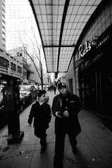 rick's cabaret (Mightyhorse) Tags: nyc people upclose d300 tokina1116mmf28