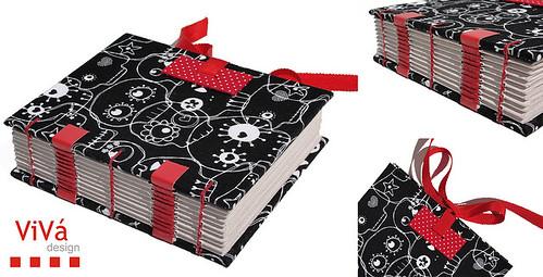 Sketchbook Boo
