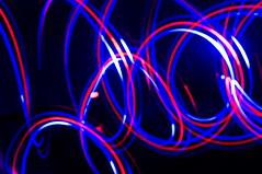 Swirl 217/365