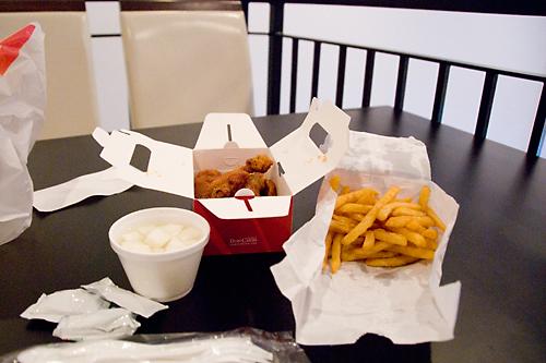 bon-chon-meal-small