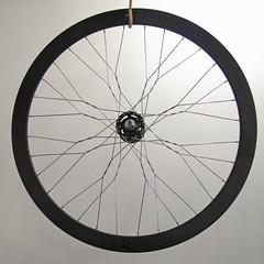 wheel_2spiral