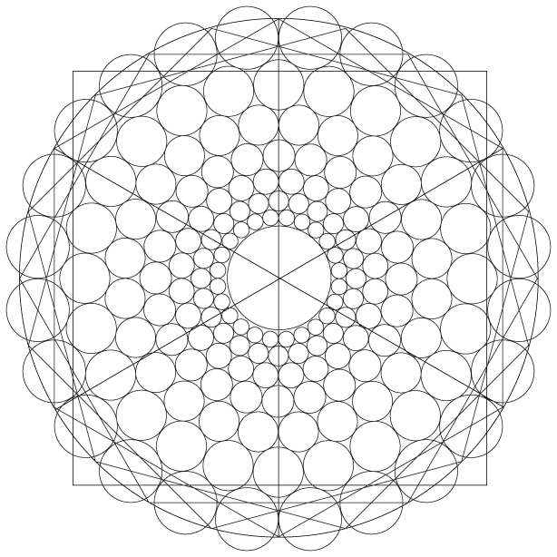 sacredgeometry2-1