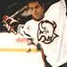 Jason Dawe 11/07/1996