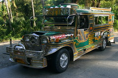 Asia - Philippines / Transport (RURO photography) Tags: auto trip bus cars car mercedes moving asia tour ride jeep asahi philippines transport streetlife headlights voiture passengers teacher riding transportation license toyota vehicle driver asie pinay horn cavite pinoy filipinas jeepney driverslicense philippinen azi manilla road filippijnen filipijnen theteacher filippine public ownertypejeep rouler straatleven transport buses on bus  pinoykodakero  rudiroels  philippine dyipni luzzon   filipsoyggjar manila pilipinas  filippijnse yipni yipnis surpluscars