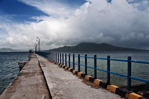 Pulau Bunaken 05