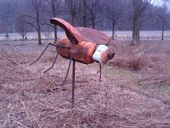 propane tank bee (1)
